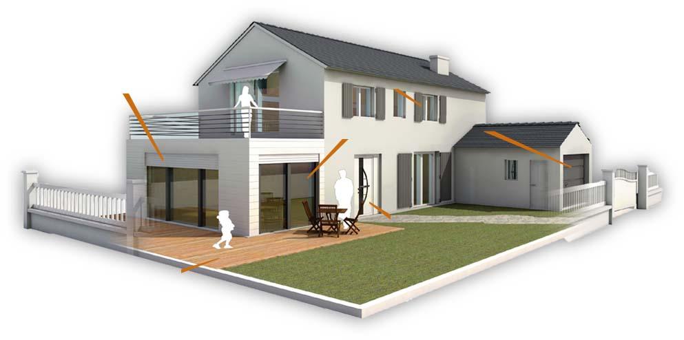 devis pour volets roulants ardennes 08 fermetures mestre. Black Bedroom Furniture Sets. Home Design Ideas
